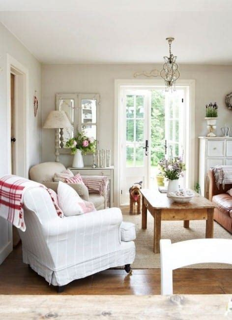 country cottage decor country cottage decor decorating with white brown