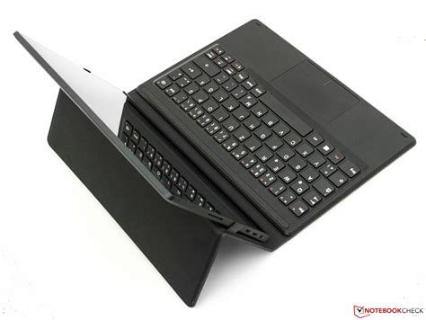 Keyboard Acer One 10 S100 lenovo miix 3 10 convertible review notebookcheck net