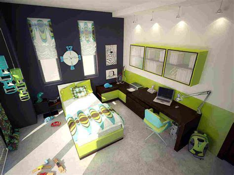 green and gray bedroom ideas gray and green bedroom ideas decor ideasdecor ideas