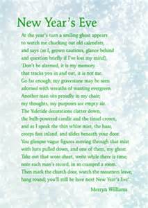 search results for new years eve poems funny calendar 2015