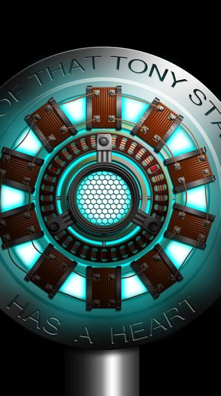 arc reactor wallpapers   zedge