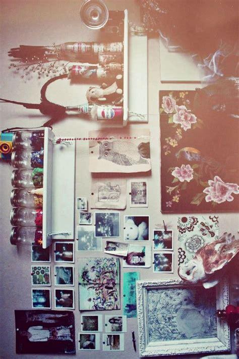 vintage hipster bedroom best 25 vintage hipster bedroom ideas on pinterest