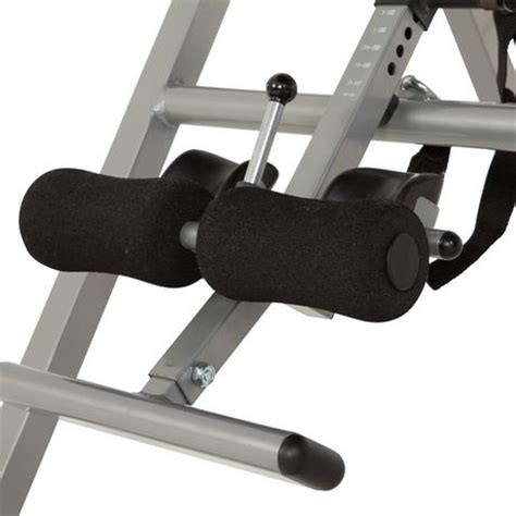 exerpeutic stretch 300 inversion table walmart ca