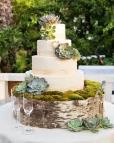 wedding cake rustic rustic wedding cakes wedding stuff ideas