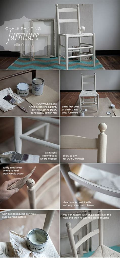 diy chalk paint furniture diy chalk paint furniture diy home projects
