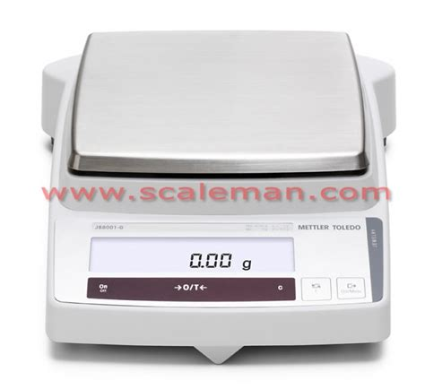 Timbangan Digital Seca jb4002gaf gold weighing scale