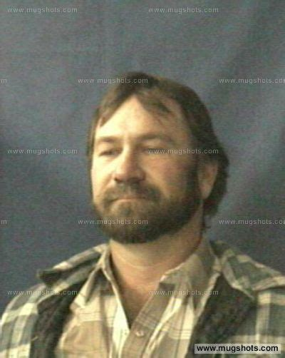 Leflore County Arrest Records R Coker Mugshot R Coker Arrest Leflore County Ok