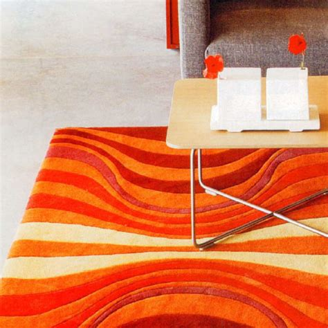 red accent rug roselawnlutheran red orange rug rugs ideas