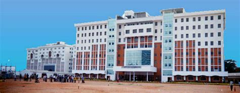 Oxford College Bangalore Mba Review by The Oxford College Of Engineering Toce Bangalore College