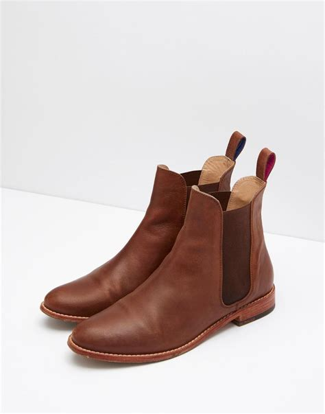 25 best ideas about s leather boots on