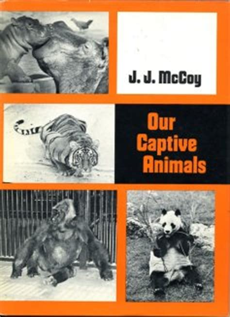 animals in captivity books wxicof zoo books