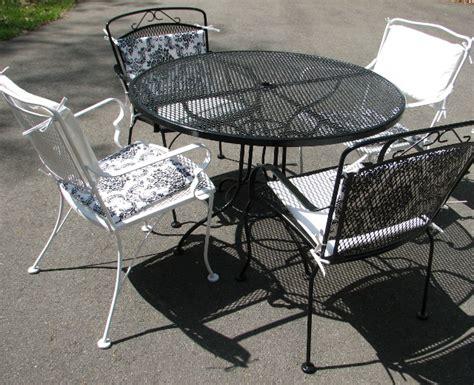 Inexpensive Custom Patio Chair Cushions R U L Y Custom Patio Chair Cushions