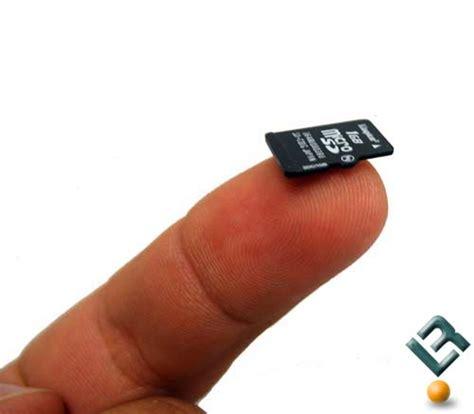 Micro Sd 1gb kingston sdc 1gb 2adp microsd card review legit