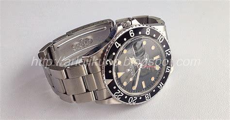 Diskon Murah Jual Box Rolex Original Set jual beli jam tangan mewah original baru dan bekas arloji antik mewah jam tangan second