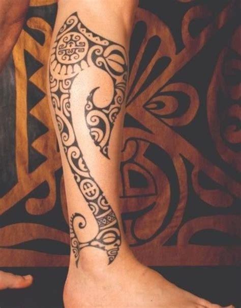 polynesian tiki tattoo designs best 25 marquesan tattoos ideas on maori