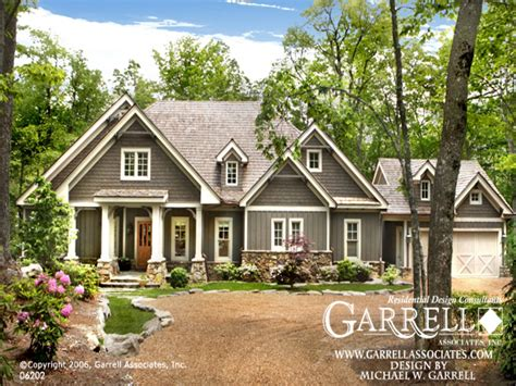 bungalow style house cottage style house what is a craftsman style cottage house plans 1930s house styles