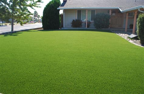 Astro Turf Backyard by How To Get A Green Lawn 2017 Diy How To Advice Self