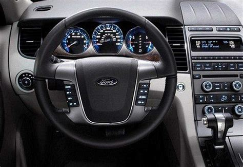 S Max Interior Dimensions by 2018 Ford S Max Interior Cars Informations