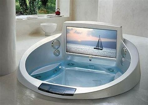 Deep Soaker Bathtubs Bathtubs Idea Awesome Corner Jacuzzi Tub Soaker Bathtubs