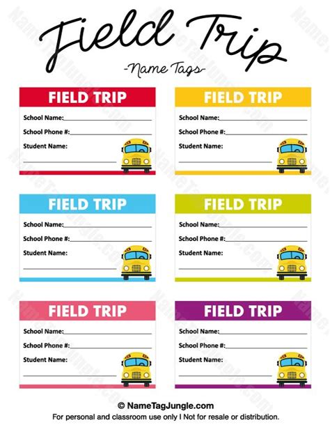student name card template 268 best name tags at nametagjungle images on