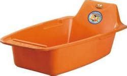 Bathtub For Baby India by Baby Bath Tub In Delhi Delhi Manufacturers Suppliers