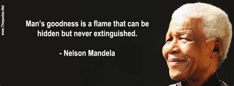 facebook cover image images  nelson mandela tag thequotesnet