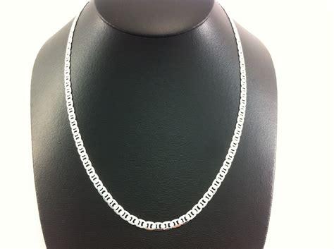 cadena de plata tejido gucci cadena de plata 925 tejido gucci diamantada ad3271 699
