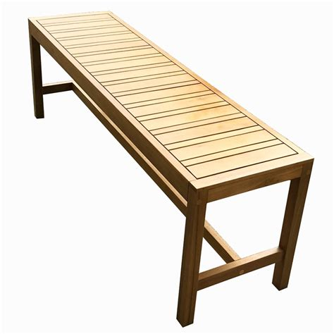 garden bench bunnings bunnings benches 28 images 29 creative outdoor benches