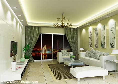 pop design for living room 187 design and ideas