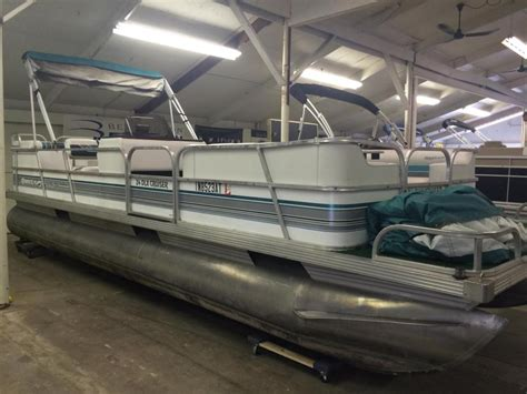 spectrum 24 the best spectrum 24 cruiser dlx boats for sale