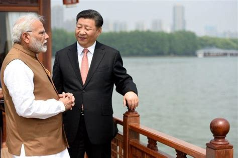 pm modis expression   listens   chinese play