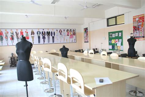 ideal interior design courses in pune for aspirants at