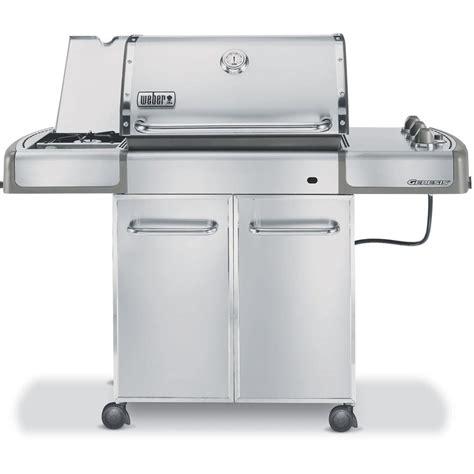 Weber Grill Gift Card Balance - weber genesis grill s 320 weber gas grills weber grills