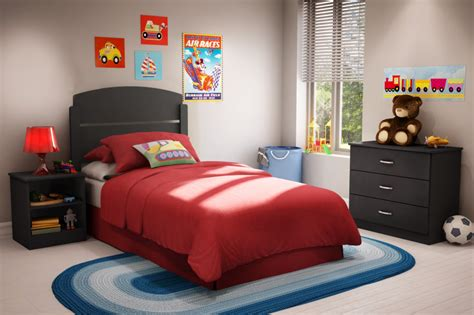 toddler bedroom ideas boys bedroom decor image of toddler bedroom ideas