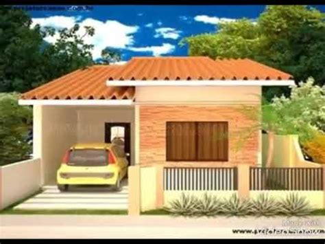 small bungalow style house plans 50 most beautiful small bungalow house design