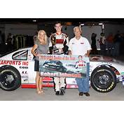25 10 Lisa Robert And Junior Johnson R22photo Images  Frompo