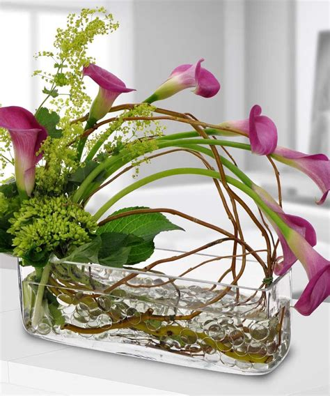 flower design lytham blog artistic elements of floral design toblers flowers blog