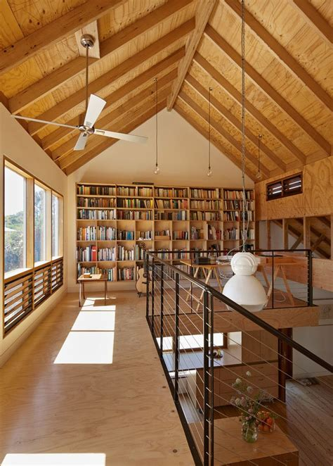 Plywood Ceiling Ideas by 17 Best Images About House Ideas On Plywood