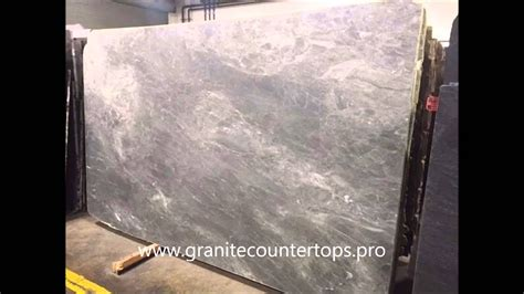 soapstone countertops in maryland - Soapstone Countertops Maryland