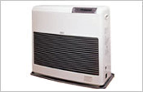 monitor direct vent kerosene heaters monitor direct vent heating products