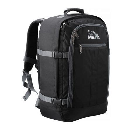 best cabin luggage backpack best 25 cabin luggage size ideas on cabin
