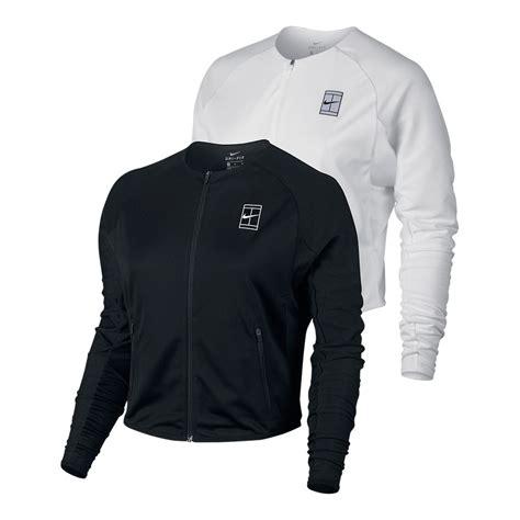 Tennis Sweater Hoodie 01 nike s nikecourt tennis jacket