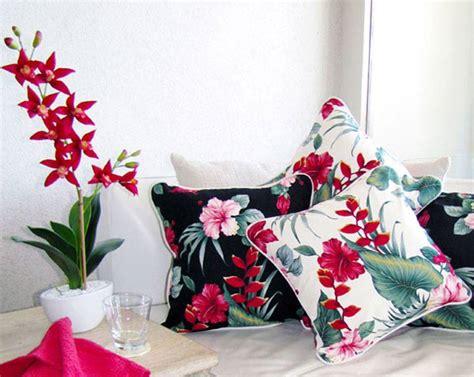 flower pattern sofa white sofa with flower pattern sofa cushions stylish