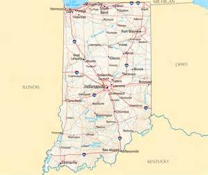 us map with major highways and cities us map with major cities and highways images