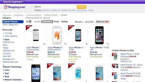 the best price comparison website best price comparison website compare prices