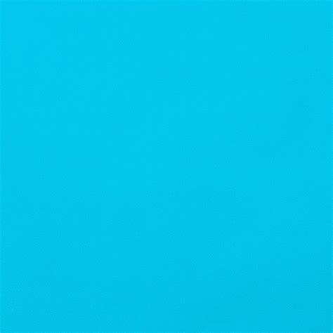 teal blue solid colors teal www pixshark com images galleries