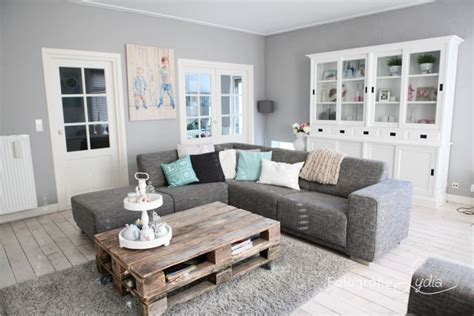 interieur kleuren muren woonkamer muren ideeen msnoel