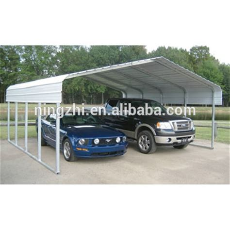 Used Car Port by Metal Structure Used Carports For Sale Of Steel Carport
