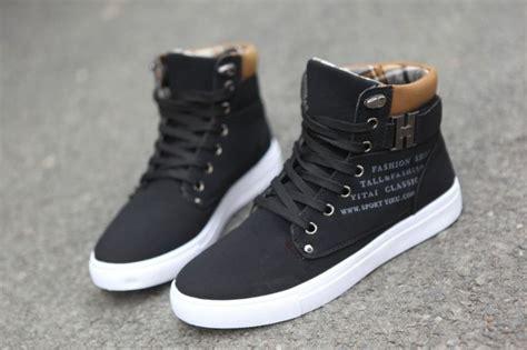 imagenes de zapatillas coreanas zapatos de moda hombre 2014 buscar con google zapatos