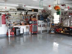 how transform your garage into the ultimate home workshop greg wood whisperer